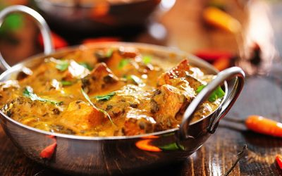 cuisine-food-india-indian-wallpaper-preview
